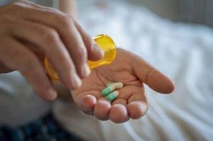 antibiotics-and-marijuana